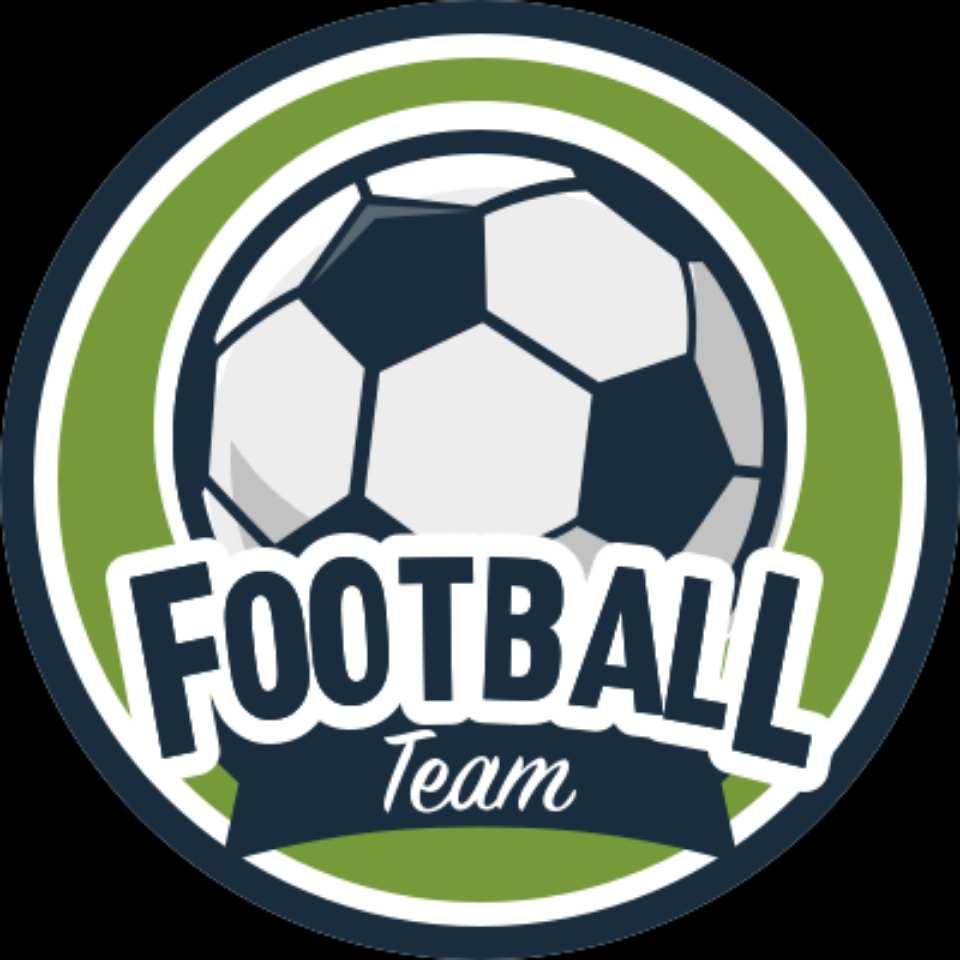 足球小玩家