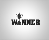 Winner俱乐部的个人主页