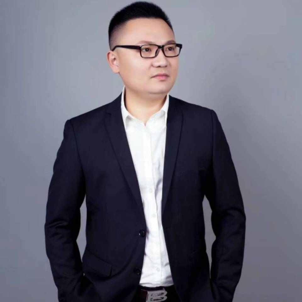 竞彩刘先生