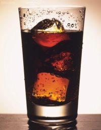 可乐可乐Coke