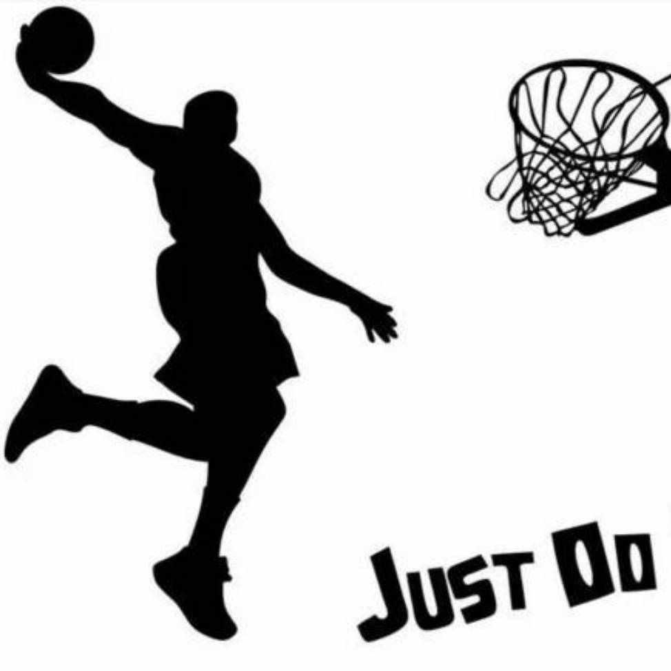 嘉哥NBA预测