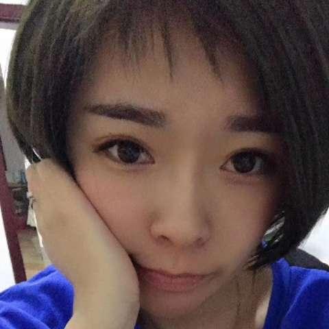 惠子的个人主页